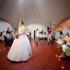 Wedding photographer Yuriy Nikolaev (GRONX). Photo of 28.06.2017