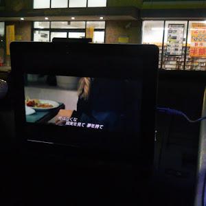 フェアレディZ Z33 H18年ベースグレードのカスタム事例画像 Lazuさんの2018年12月30日22:11の投稿
