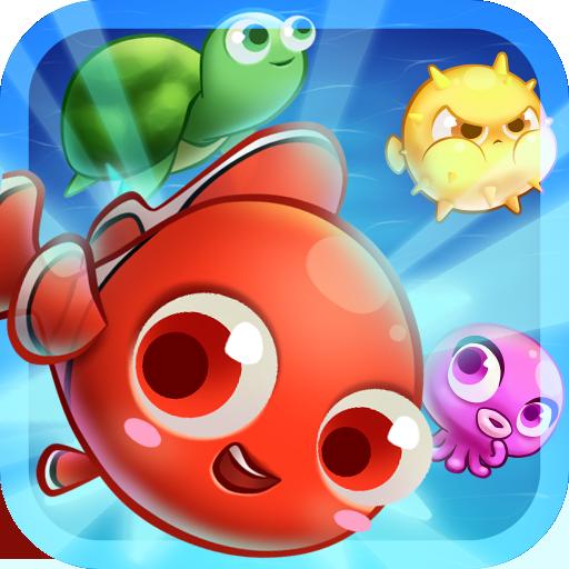 Fish Smasher (game)