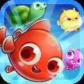 Fish Smasher 1.0.4 icon
