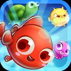 Fish Smasher icon