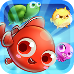 Fish Smasher 1.0.4 Apk