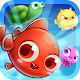 Fish Smasher (game)
