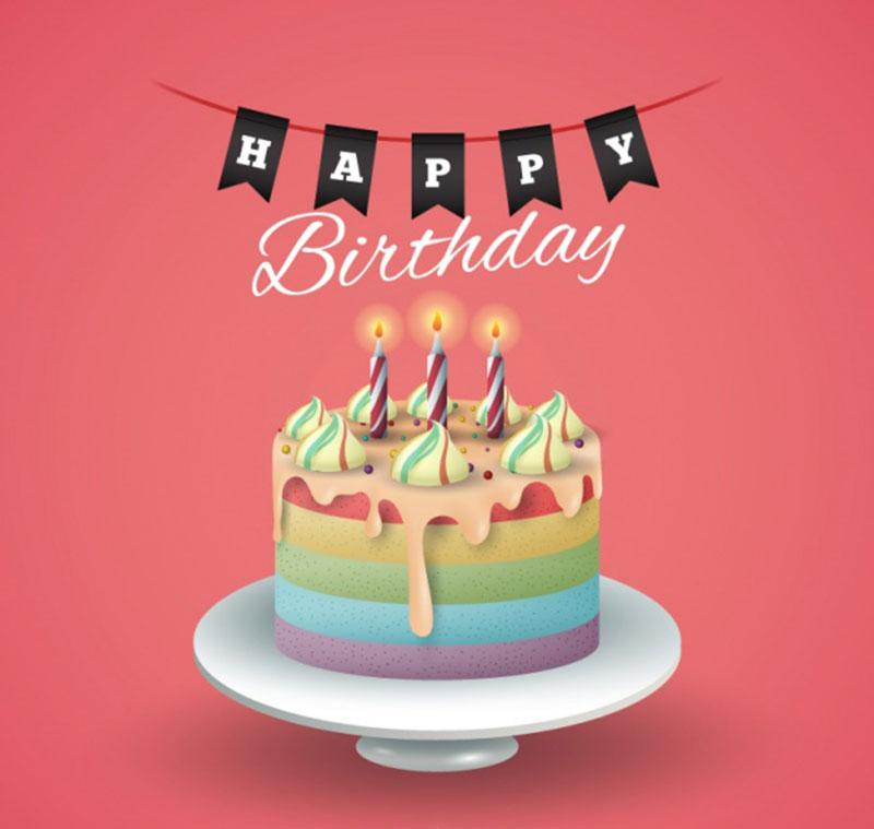 Birthday Cards for Facebook Android Apps on Google Play – Birthday Cards to Facebook