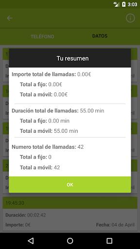 MiTelmi screenshot 5
