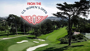 Live From the U.S. Women's Open thumbnail