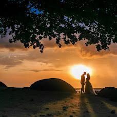 Wedding photographer Roman Nikitin (romantul). Photo of 13.06.2016