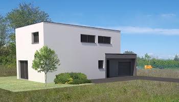 maison à Rixheim (68)