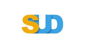 SUD Inc. earns 50% more ad revenue with AdMob bidding