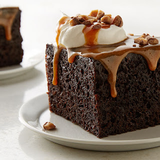 Slow-Cooker Better Than Sex Cake.
