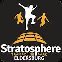 Stratosphere Trampoline - Eld. icon