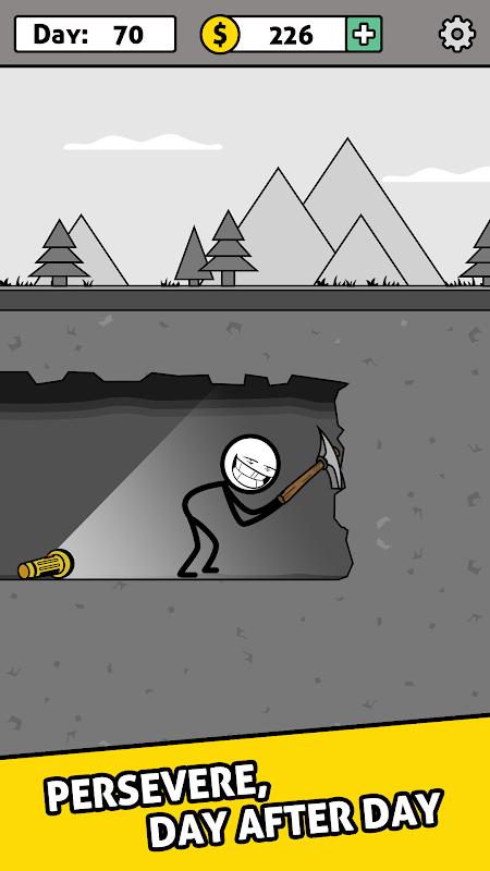 Words Story - Addictive Word Game screenshots