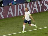 🎥 Qualifs CdM : l'Italie et l'Allemagnedéroulent, l'Angleterre tenue en échec malgré un bijou de Kane,le Pays de Galles accroché