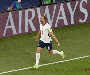 'Harry Kane maakt het Tottenham niet gemakkelijk door transfer te vragen'