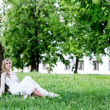 Wedding photographer Elena Martynova (ElenaMartynova). Photo of 14.08.2014