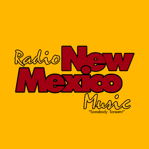 New Mexico Music Radio- screenshot