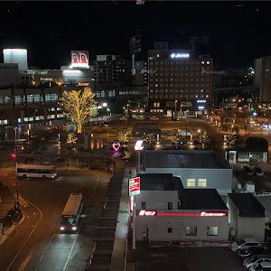 クラウンアスリート GRS181のカスタム事例画像 こうたん(Team's Lowgun 北海道)さんの2020年01月03日17:42の投稿