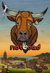 Not2Bad