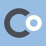 LaCompagnie icon