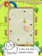 screenshot of Cat Evolution - Cute Kitty Collecting Game