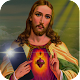 Light of Jesus - Divine Light APK