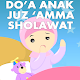 Kumpulan Doa Anak Muslim (app)