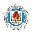 STMIK AUB Surakarta icon