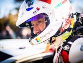 ? Kris Meeke met fin à la polémique et présente ses excuses à Citroën