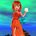 Kastella's Dress Up icon