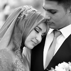 Wedding photographer İlker Coşkun (coskun). Photo of 05.06.2016