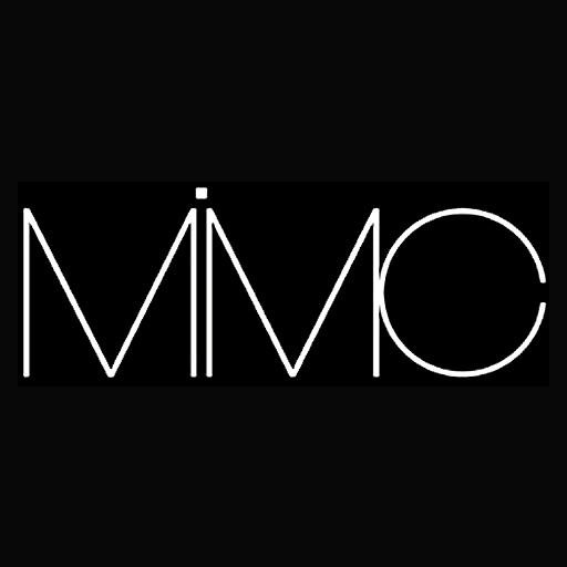 ミネラルファンデーションのMiMC(エムアイエムシー) 購物 App LOGO-APP試玩