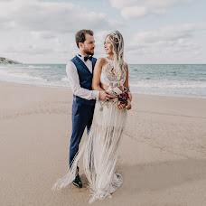 Düğün fotoğrafçısı Gencay Çetin (venuswed). 24.10.2018 fotoları