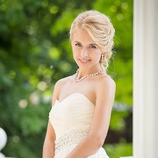 Wedding photographer Anatoliy Sviridenko (sviridenko). Photo of 12.11.2015