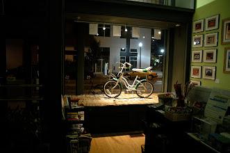 Photo: Park & Vine Green Store