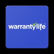 Warranty Life