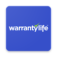 Warranty Li.. file APK for Gaming PC/PS3/PS4 Smart TV