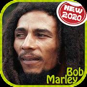 Bob Marley Songs 2020 - Oflline