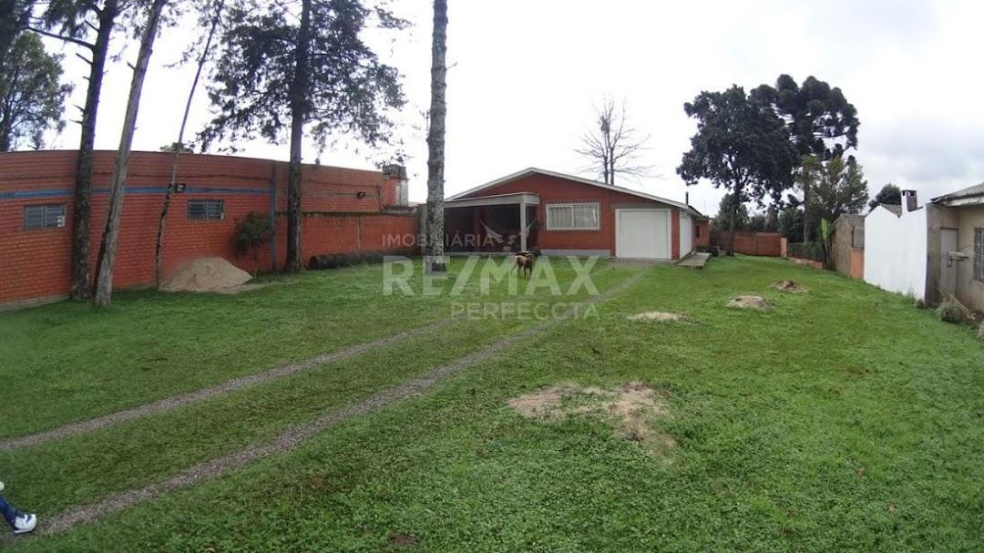 Casa Residencial à venda, Vila Petrópolis, Passo Fundo 100m²