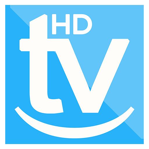 Mobile HDTV