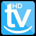 Mobile HDTV icon