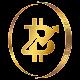 BXB Exchange icon