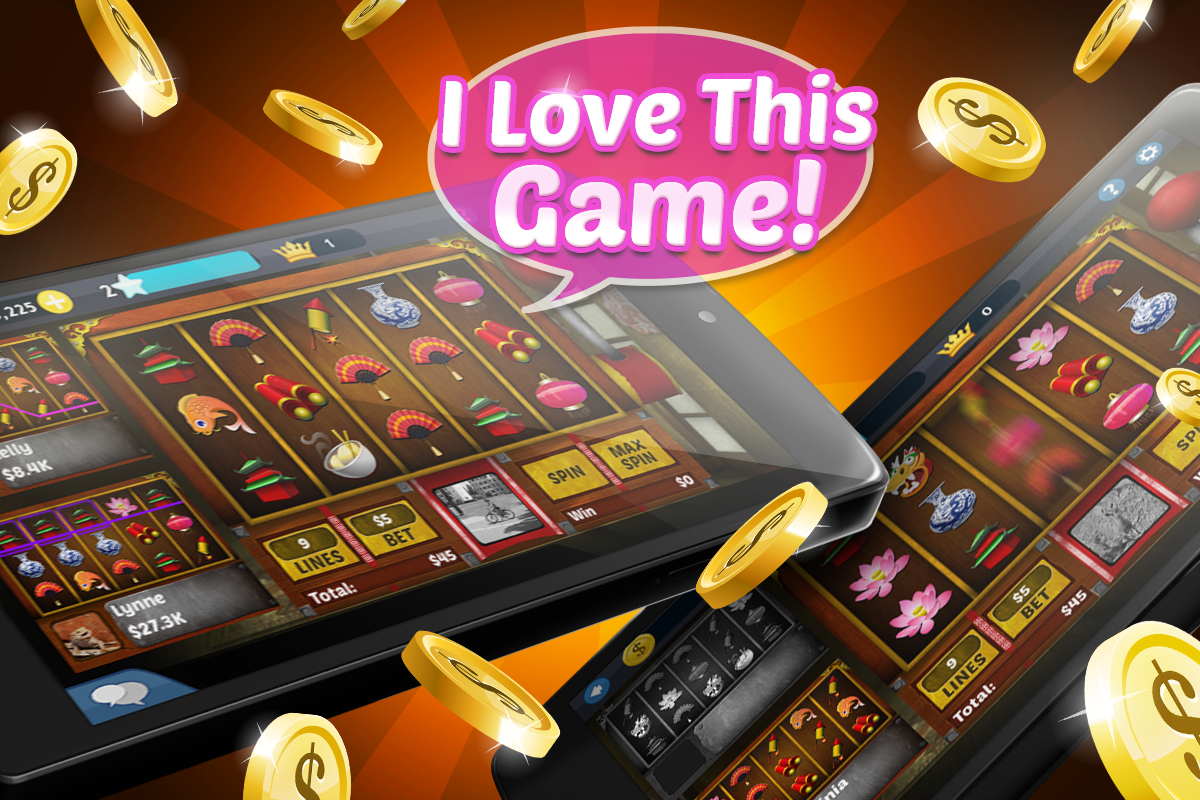 Best time of day to play slots - Las Vegas Forum - TripAdvisor