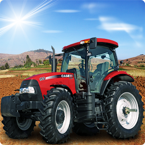 Ultimate Tractor Simulator for PC and MAC