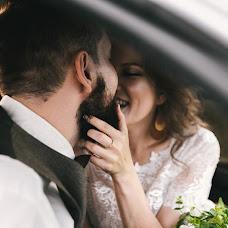 Wedding photographer Galina Pikhtovnikova (Pikhtovnikova). Photo of 17.06.2018