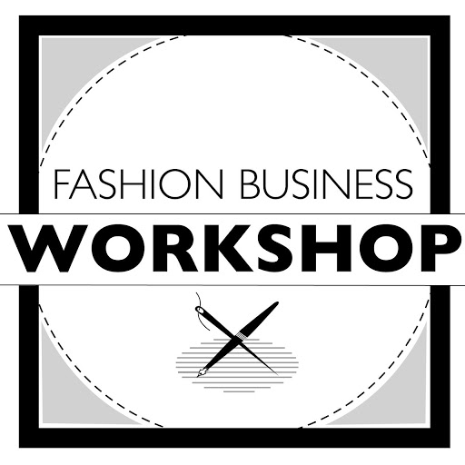 fashion-business-workshop-by-kamila-boudova