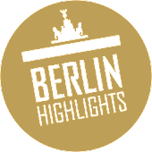 Berlin Highlights