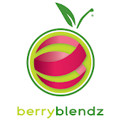 Berry Blendz Order Up