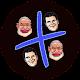 Download Modi Vs Rahul - Tic Tac Toe For PC Windows and Mac
