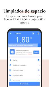All-In-One Toolbox (Pro): Limpiar, acelerar, optimizar 2
