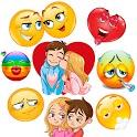 Emojis for whatsapp emoticons stickers icon